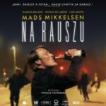 "Kino Konesera- ""NA RAUSZU"""