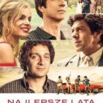 "Kino Konesera- ""NAJLEPSZE LATA"""