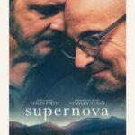 "Kino Konesera- ""SUPERNOVA"""
