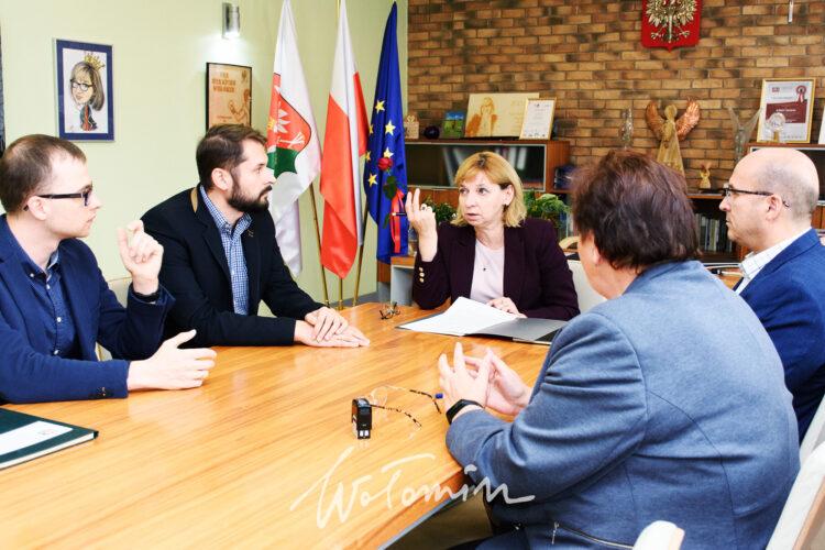4,3 mln zł na budowę nowego domu komunalnego!