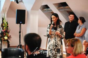 """Pierwszy Festiwal """"Znaczenia"""" za nami!"""
